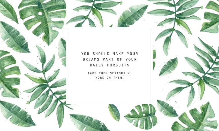 dreams-01.jpg