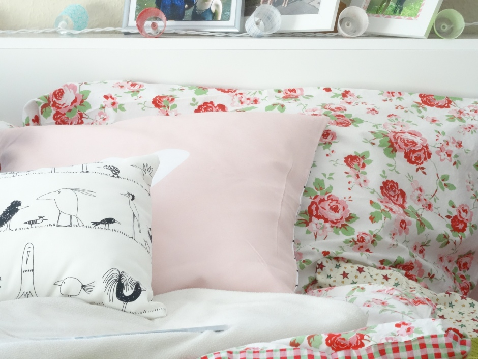 Meine 5 Liebsten Ikea Produkte Life Lila Blumenwiese